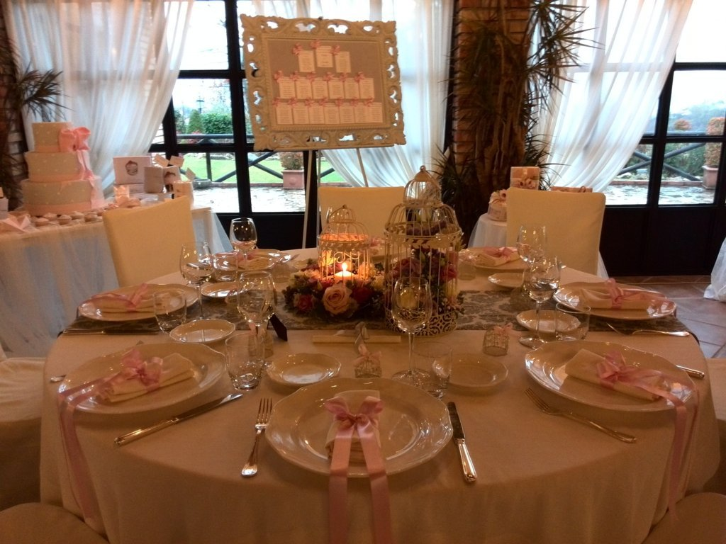 Confettata Matrimonio Country Chic : Matrimonio boho chic o sweet country antico casale